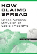 How Claims Spread