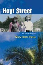 Hoyt Street