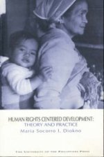 Human Rights Centered Development