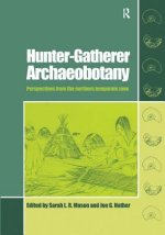 Hunter-gatherer Archaeobotany