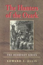 Hunters of the Ozark (P)