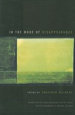 In the Mode of Disappearance