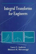 Integral Transforms for Engineers