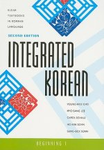 Integrated Korean