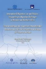 International Migration Law and Policies