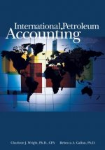 International Petroleum Accounting
