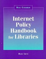 Internet Policy Handbook for Libraries