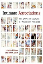 Intimate Associations