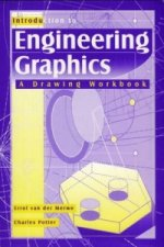 Engineering graphics & technical drawing