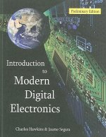 Introduction to Modern Digital Electronics