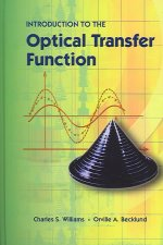 Introduction to Optical Transfer Function