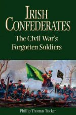 Irish Confederates