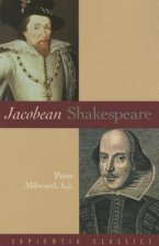 Jacobean Shakespeare
