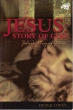 Jesus, Story of God