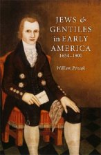 Jews and Gentiles in Early America
