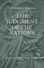 Judgement of the Nations