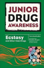 Ecstasy and Other Club Drugs