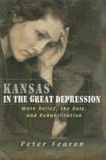Kansas in the Great Depression