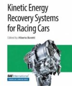 Kinetic Energy Recovery Systems for Racing Cars
