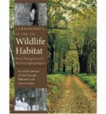 Landowner's Guide to Wildlife Habitat
