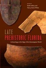 Late Prehistoric Florida
