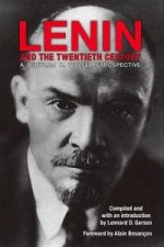 Lenin and the Twentieth Century
