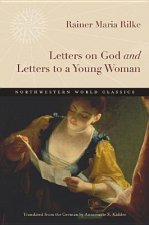 Letters on God and Letters to a Young Woman