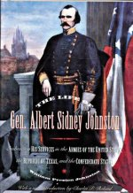 Life of Gen. Albert Sidney Johnston