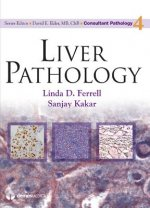 Liver Pathology