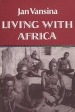 Living with Africa