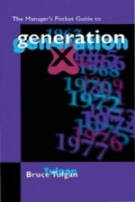 Manager's Pocket Guide to Generation X