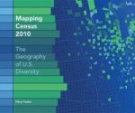 Mapping Census 2010