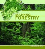 Mapping Forestry