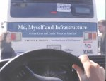 Me, Myself and Infrastructure