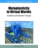 Metaplasticity in Virtual Worlds
