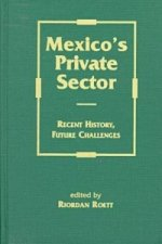 Mexico's Private Sector