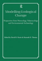 Modelling Ecological Change