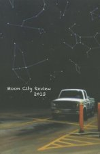 Moon City Review