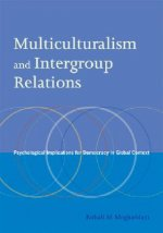 Multiculturalism and Intergroup Relations