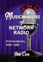 Musicmakers of Network Radio