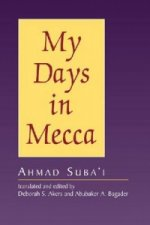 My Days in Mecca