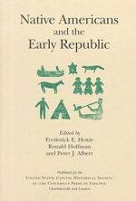 Native Americans and the Early Republic