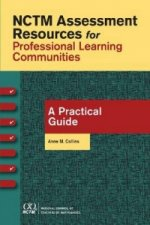 NCTM Assessment Resources for Professional Learning Communities