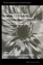 New York Public Intellectuals and Beyond