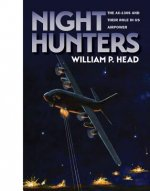 Night Hunters