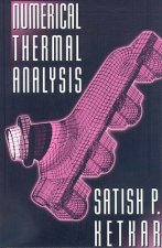Numerical Thermal Analysis