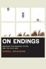 On Endings