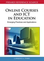 Online Courses and ICT in Education