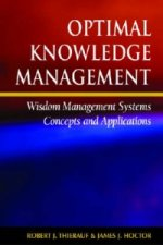 Optimal Knowledge Management