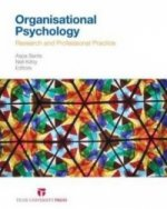 Organisational Psychology